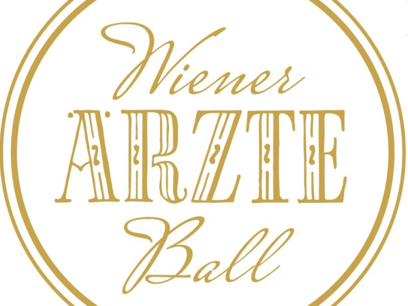 The Vienna Medical Doctors' Ball: